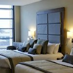 Luxury Deluxe Accommodation in London