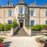 Luxury Deluxe Accommodation in Bath
