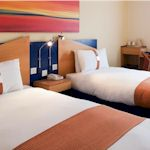 Derby Hotel Accommodation