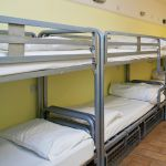 Best on Budget Accommodation in Dublin