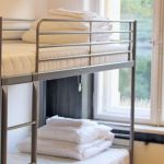 Best on Budget Accommodation in Krakow