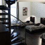 Apartments Accommodation in Krakow