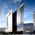 Luxury Accommodation in Birmingham