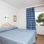 Apartments Accommodation in Magaluf