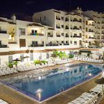 Apartments Accommodation in Tenerife