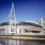 party venue in Cardiff