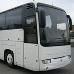 Hen Airport Transfers in Benidorm