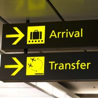 Stag Airport Transfers in Barcelona