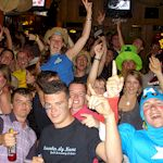 Birthday Nightlife Guide in Benidorm