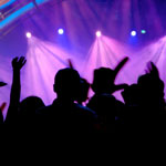 party venues in bournemouth