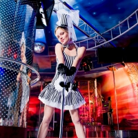 Hen Cabaret Shows in Benidorm
