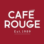 Stag Cafe Rouge in Birmingham