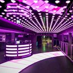Hen Nightclub in Essex