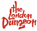 Hen Dungeons in London