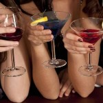 Nottingham hen night party weekend do ideas