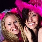 Norwich hen night party weekend do ideas