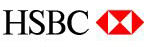 HSBC 100% payment protection