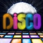 Disco Dance Diva in York
