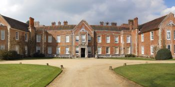 Essex Party Big House hotel B&B