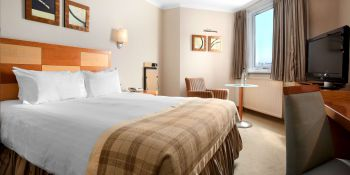 Blackpool Birthday Luxury hotel B&B