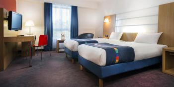 Cardiff Birthday Best on Budget hotel B&B