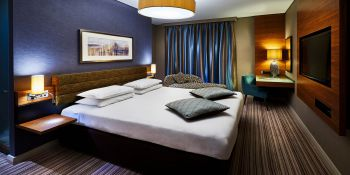 Birmingham Hen Luxury hotel B&B