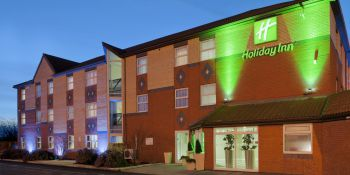 Manchester Party Best on Budget hotel B&B