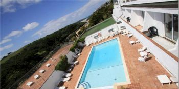 Newquay Stag Seaside hotel B&B