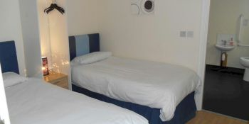 Blackpool Stag Best on Budget hotel B&B