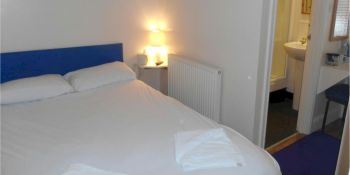 Blackpool Party Best on Budget hotel B&B