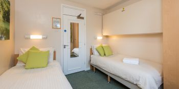 York Stag Best on Budget hotel B&B
