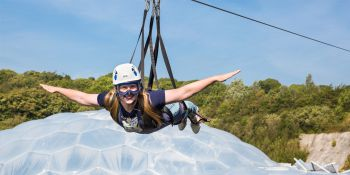Newquay Hen Activities Adventure Activities