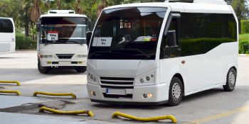 Krakow Party Activities Airport Transfers