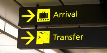 Benidorm Hen Activities Airport Transfers