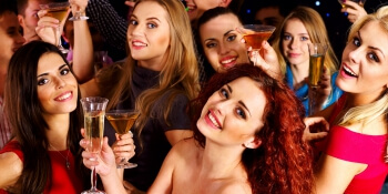 Berlin Party Activities Nightlife Guide