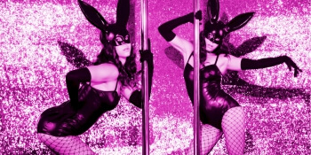 Amsterdam Hen Activities Cabaret Shows