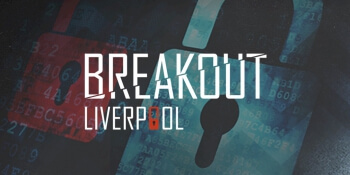 Liverpool Party Activities Escape Room