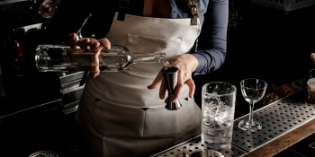 Manchester Party Activities Gin Masterclass