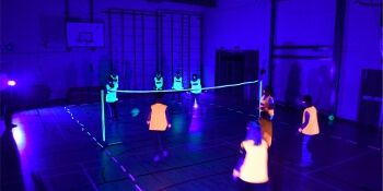 Birthday Activities Glowsports