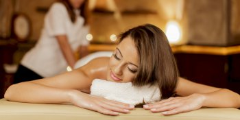Bristol Hen Activities Pamper Deluxe