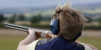 Birthday package Clays and Jugs in Leeds