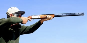 York Party Pubs and Clays Package Deal