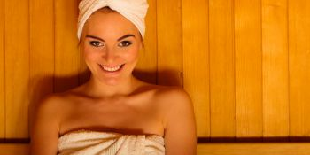 Prague Birthday Pamper Weekend Luxury Package Deal