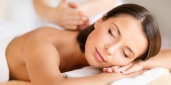 Madrid Birthday Luxury Spa and Cocktails Package Deal