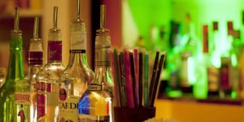 Madrid Stag Stag Spanish Bars and Girls Package Deal