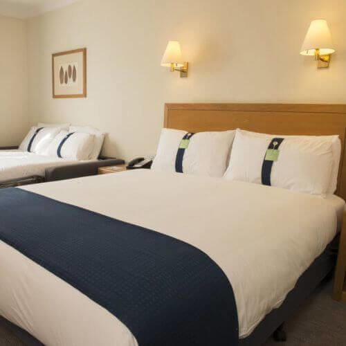 Essex Birthday Luxury hotel B&B