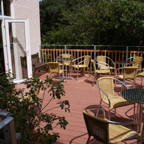 Bournemouth Birthday Best on Budget hotel B&B