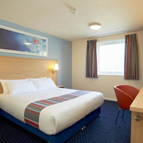 Portsmouth Party Best on Budget hotel B&B