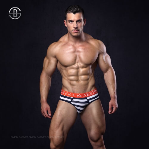London ADONIS Packages