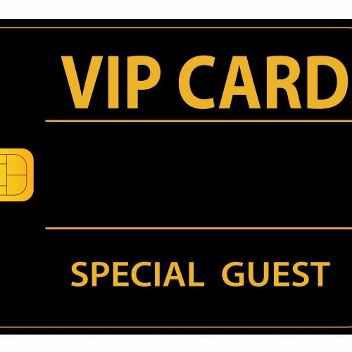 Party Nightclub VIP Activities